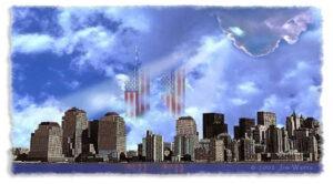 911-Fundraiser