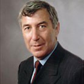 Ira Adler