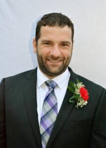 Michael Souto