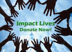 donate-now2